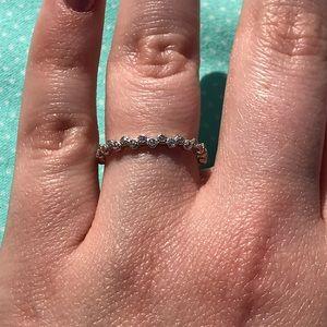 Lexi Nicole Jewelry